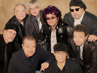 Book Ides Of March Featuring Jim Peterik for your next corporate event, function, or private party.