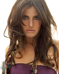 Book Idina Menzel for your next corporate event, function, or private party.