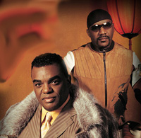 Book Isley Brothers Featuring Ronald Isley for your next corporate event, function, or private party.