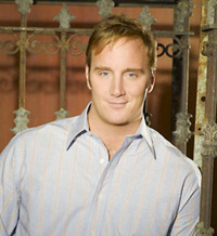 Book Jay Mohr for your next corporate event, function, or private party.