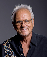Book Jesse Colin Young for your next corporate event, function, or private party.