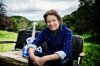 Book John Fogerty for your next corporate event, function, or private party.