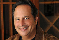 Book Jon Lovitz for your next corporate event, function, or private party.