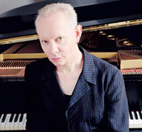 Book Joe Jackson for your next corporate event, function, or private party.