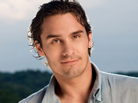 Book Joe Nichols for your next corporate event, function, or private party.