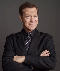 Book Joe Piscopo for your next corporate event, function, or private party.
