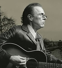 Book John Hiatt for your next corporate event, function, or private party.