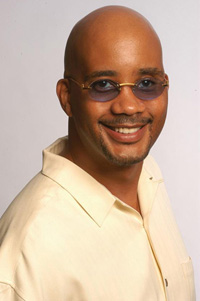 Book John Henton for your next corporate event, function, or private party.
