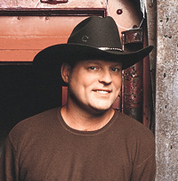 Book John Michael Montgomery for your next corporate event, function, or private party.