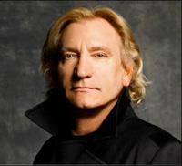 Book Joe Walsh for your next corporate event, function, or private party.