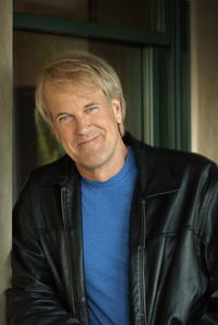 Book John Tesh for your next corporate event, function, or private party.