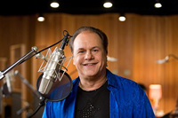 Book KC & The Sunshine Band for your next corporate event, function, or private party.