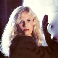 Book Kim Carnes for your next