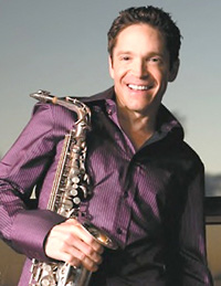 Book Dave Koz for your next corporate event, function, or private party.
