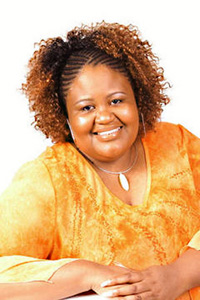 Book Lady Roz G for your next corporate event, function, or private party.