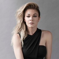 Book Leann Rimes for your next corporate event, function, or private party.