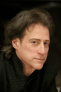 Book Richard Lewis for your next corporate event, function, or private party.