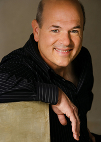 Book Larry Miller for your next corporate event, function, or private party.