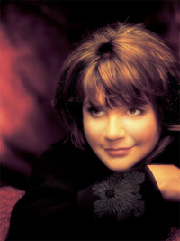 Book Linda Ronstadt for your next corporate event, function, or private party.