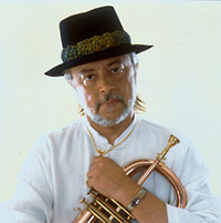 Book Chuck Mangione for your next corporate event, function, or private party.
