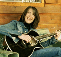 Book Kathy Mattea for your next corporate event, function, or private party.