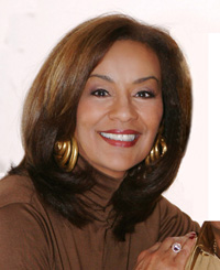 Book Marilyn McCoo for your next corporate event, function, or private party.