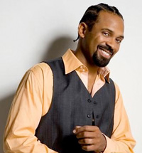 Book Mike Epps for your next corporate event, function, or private party.