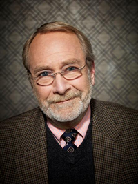 Book Martin Mull for your next corporate event, function, or private party.