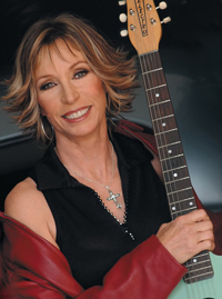 Book Juice Newton for your next corporate event, function, or private party.