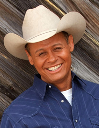 Book Neal McCoy for your next corporate event, function, or private party.
