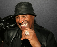 Book Paul Mooney for your next corporate event, function, or private party.