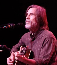 Book Jackson Browne for your next corporate event, function, or private party.