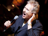Book Gary Puckett & The Union Gap for your next corporate event, function, or private party.
