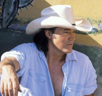 Book David Lee Murphy for your next corporate event, function, or private party.