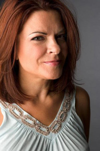 Book Rosanne Cash for your next corporate event, function, or private party.