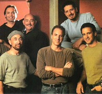Book Rippingtons for your next corporate event, function, or private party.