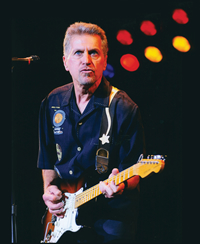 Book Johnny Rivers for your next corporate event, function, or private party.