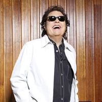 Book Ronnie Milsap for your next corporate event, function, or private party.