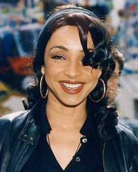 Hire Sade as