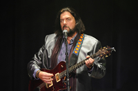 Book Alan Parsons for your next corporate event, function, or private party.
