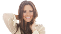 Book Sara Evans for your next corporate event, function, or private party.