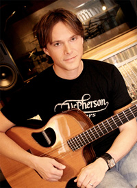 Book Bryan White for your next corporate event, function, or private party.