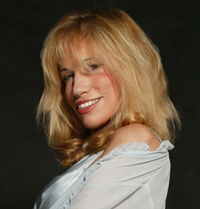 Book Carly Simon for your next corporate event, function, or private party.