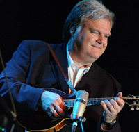 Book Ricky Skaggs & Kentucky Thunder for your next corporate event, function, or private party.