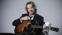 Book Rick Springfield for your next corporate event, function, or private party.