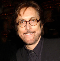 Book Stephen Bishop for your next corporate event, function, or private party.