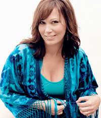 Book Suzy Bogguss for your next corporate event, function, or private party.