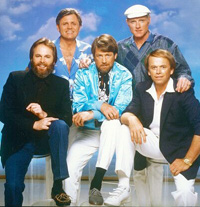 Book Beach Boys Originals Featuring Al Jardine and David Marks for your next corporate event, function, or private party.