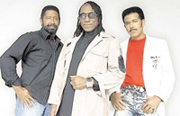 Book The Commodores  for your next corporate event, function, or private party.
