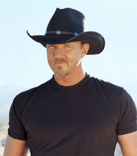 Book Trace Adkins for your next corporate event, function, or private party.